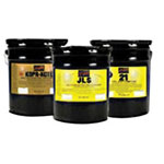 Jet-Lube Kopr-kote 1gal Prem. Copper Compound Replaces 10