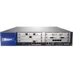 Juniper Juniper Networks Secure Services Gateway SSG 550M - Security Appliance