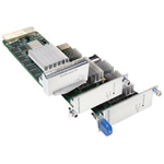 Juniper Juniper Networks Multiservices PIC Type 1 - Expansion Module