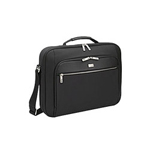 "Caselogic 16"" Executive Laptop Case - notebook carrying case"