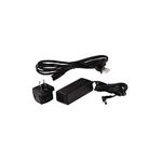 Motion Computing AC Power Pack - power adapter