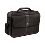 "Caselogic 15.4"" Full-Size Laptop Case - notebook carrying case"