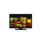 "Sharp LC 42SB45UT - 42"" LCD TV"
