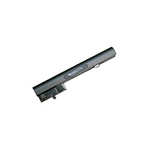 Motion Computing Standard Battery - notebook battery - Li-Ion - 2600 mAh
