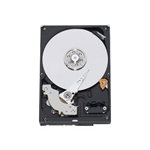 Western Digital RE3 WD5002ABYS - Hard Drive - 500 GB - SATA-300