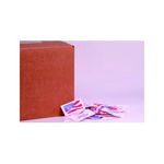 Mark-Lynn Foods Sugar Packets 2000 Per Case
