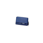 Sony LCS CSVF/L - soft case for digital photo camera