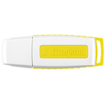 Kingston Kingston DataTraveler I G3 - USB Flash Drive - 8 GB