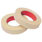 "Scotch Scotch Scotch High PerFormancemasking Tape 214 1/2"" x 60y"
