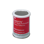Scotch Grip High PerFormance Adhesive 1357 5o