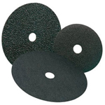 "3M Fibre Disc 501c 7"" x7/8"" 700bb 50"