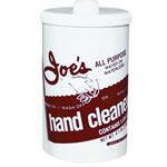 Joe's Hand Cleaner Hand Cleaner, 4.5 Lbs