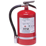 Kidde Safety 11LB FIRE EXTINGUISHER