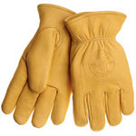 Klein Tools 60118 Xl Deerskin Work G