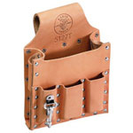 Klein Tools 55026 Electrican Pouch