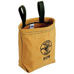Klein Tools 42189 Linemans Pouch