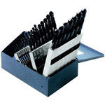 Klein Tools 29 Piece Drill Bit Set
