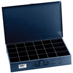 Klein Tools 54615 Parts Drawer