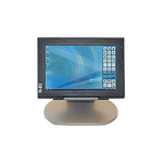 Motion Computing FlexDock Docking Station + Notebook Stand