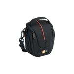 Caselogic Compact Camcorder Case - Case For Camcorder
