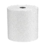 Kimberly-Clark Scott Surpass White Hardroll Towel