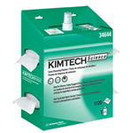 Kimberly-Clark Kimwipes Lens Cleaning Station 1120 Wipes/station