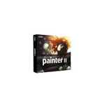Corel Painter Education Edition - ( v. 11 ) - complete package