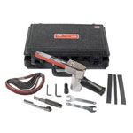 Dynabrade Db 40321 Dynafile Ii Kit