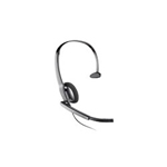 Plantronics .Audio 615M Headset ( semi-open )