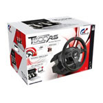 Thrustmaster T500 RS GT5 Wheel