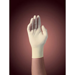 Kimberly-Clark Kleenguard Pf Latex Textured Glove Size Large