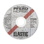 "Pferd Fd 63602 4-1/2"" x 3/32"" x 7/8""flat Cut Off Wheel"