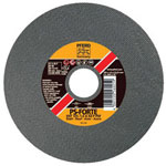 "Pferd Fd 69944 4"" x .045"" Cut-f Wheel 5/8"""