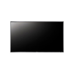"Mitsubishi MDT651S - 65"" LCD Flat Panel Display"