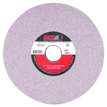 "CGW Abrasives 14"" x 1"" x 5 T1 As3-46-j-vcersurface Grinding Wheel"