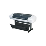 HP DesignJet T770 Hard Disk Version - Large-format Printer - Color - Ink-jet