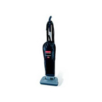 Rubbermaid Maxi Glide Dual Suction Upright Vacuum