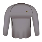 Ironclad Xl Dri-t-ls-concrete
