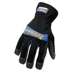 Ironclad Xl Cold Condition Waterproof Gloves