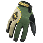 Ironclad L Heavy Utility Landscaper Gloves
