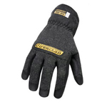Ironclad Large Heatworx 450 Glove
