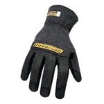 Ironclad Large Heatworx 600 Glove