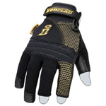 Ironclad S Icon Framer Gloves