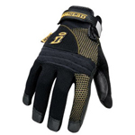 Ironclad M Icon Heavy Utility Gloves