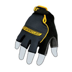 Ironclad Xl Mach 5 Gloves