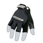 Ironclad 52013-9 Medium Mach 5 Impact Glove