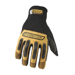 Ironclad Medium Ranchworx Glove