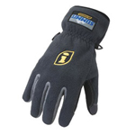 Ironclad Summit Glove w/Windproof Fleece Size Medium