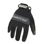 Ironclad Medium Wrenchworx Impact glove