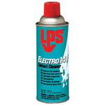 LPS Electro 140 Cleaner